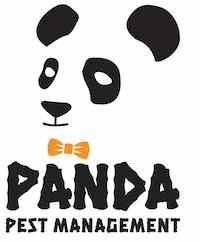 panda-logo-small