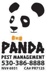 panda-logo-lic
